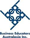 Business Educators Australasia Inc.